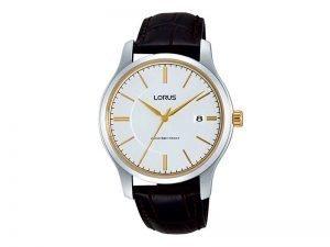 Lorus-herenhorloge-RS967BX9