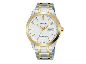 Lorus-herenhorloge-RXN60dx9