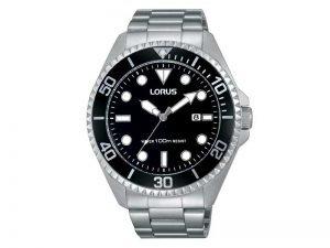 RH939GX9-Lorus-herenhorloge