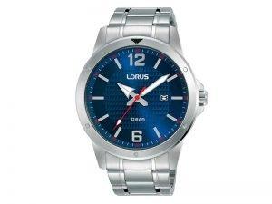 RH991LX9-Lorus-herenhorloge