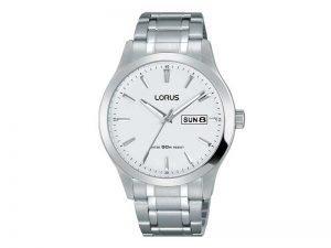 RXN25DX9-Lorus-herenhorloge