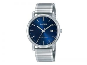 herenhorloge-met-rekband-zonder-sluiting-RG841Cx8-Lorus