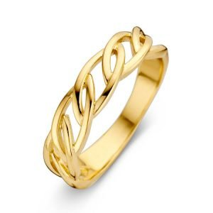 excellent-jewelry-gouden-ring-RM-106487