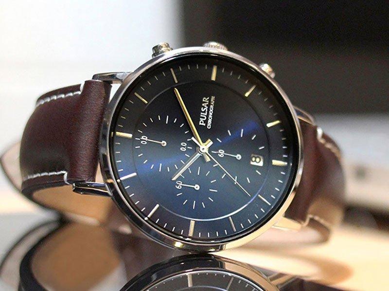 horloges-2