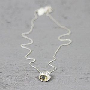 19902-zilveren-ketting-Jeh-Jewels