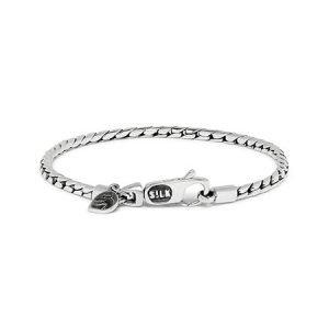 248-silk-armband