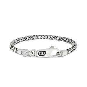 330-silk-armband-zilver
