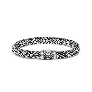 422-stoere-armband-zilver