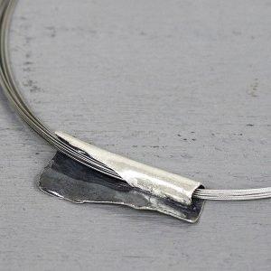 Hanger-zilver-in-combinatie-met-geoxideerd-zilver-19601