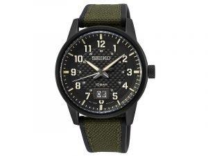 Heren-seiko-horloge-SUR325P1