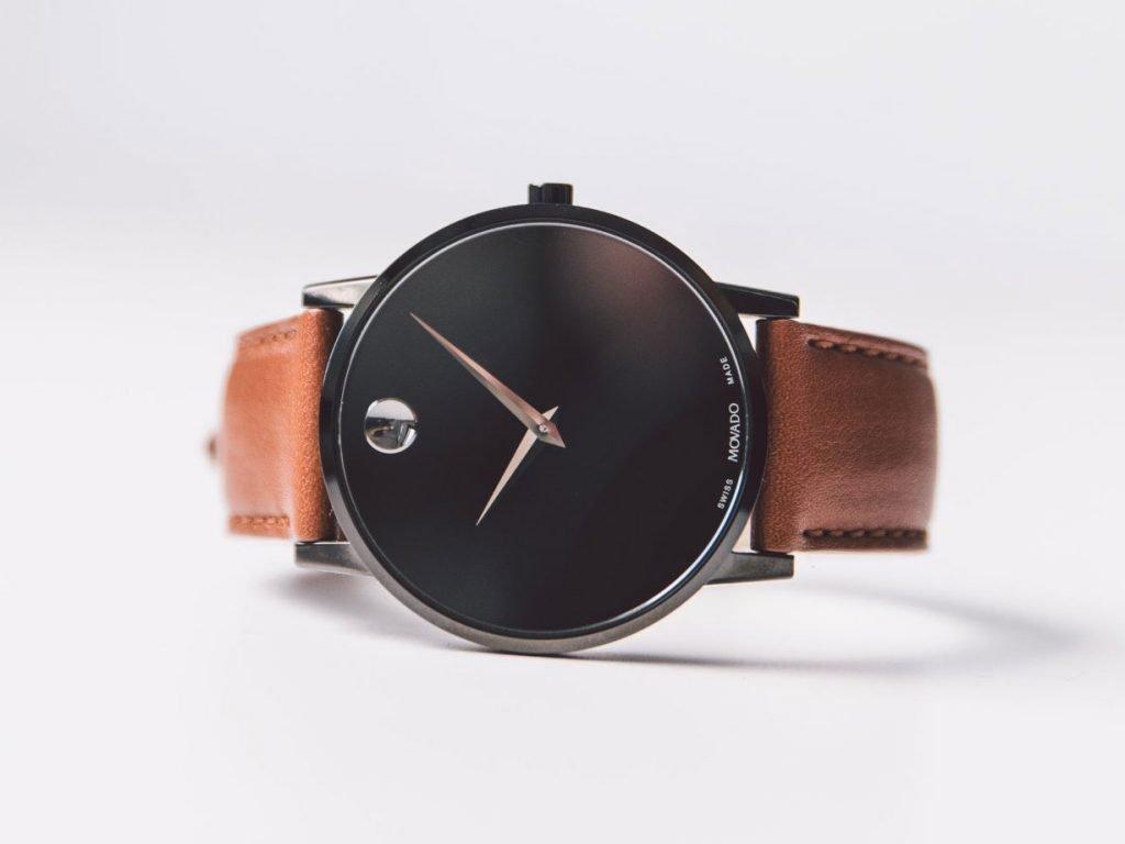 Movado-horloge-2020