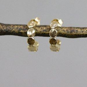 Oorstekers-oorringen-van-goldfilled-rondjes20466