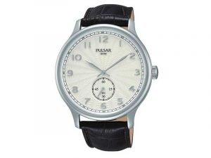 PN4035X1-Pulsar-herenhorloge