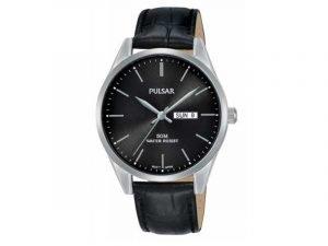 Pulsar-herenhorloge-PJ6119X1