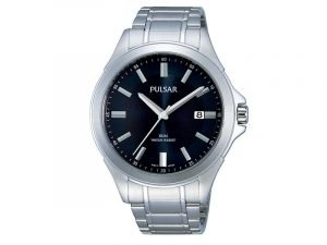 Pulsar-herenhorloge-PS9307X1