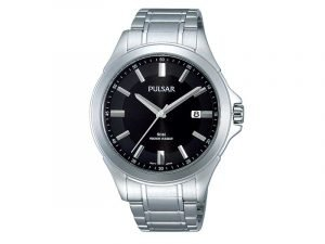 Pulsar-herenhorloge-PS9309X1