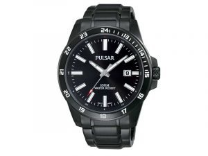 Pulsar-herenhorloge-PS9461X1-zwarte-band