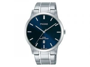 Pulsar-herenhorloge-PS9537X1