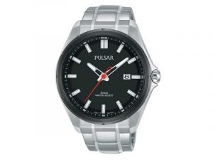 Pulsar-herenhorloge-PS9551X1
