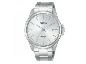 Pulsar-herenhorloge-PS9635X1
