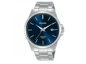 Pulsar-herenhorloge-PS9637X1