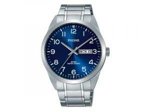 Pulsar-herenhorloge-blauwe-wijzerplaat-PJ6061X1