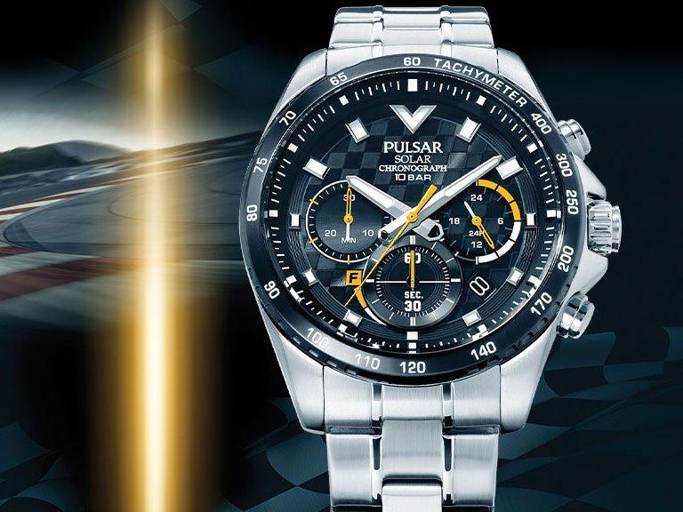 Pulsar-horloges-2020