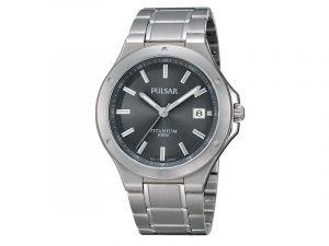 Pulsar-titanium-horloge-PS9125X1
