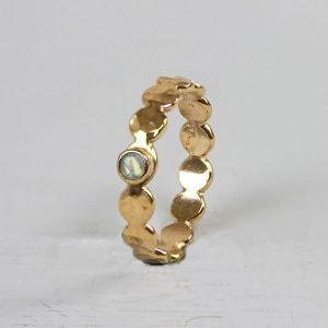 Ring-goldfilled-met-maansteen-20467