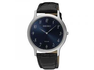 SUP861P1-Seiko-solar
