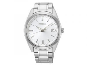 Seiko-heren-horloge-stalen-band-SUR307P1