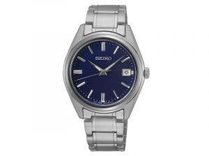 Seiko-herenhorloge-blauwe-wijzerplaat-SUR317P1