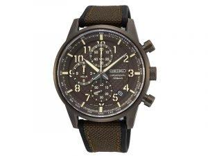 Seiko-herenhorloge-chronograaf-SSB371P1
