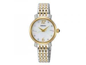 Seiko-horloge-dames-bicolor-SRZ522P1