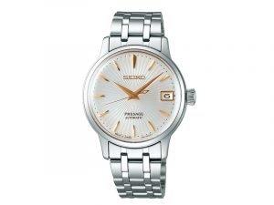 Seiko-horloge-dames-presage-SRP855J1