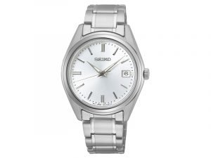 Seiko-horloge-heren-SUR315P1