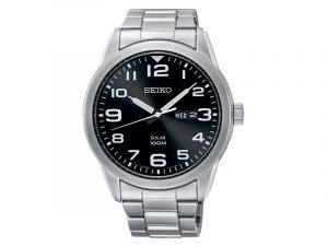 Seiko-horloge-heren-solar-SNE471P1