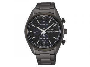 Seiko-horloge-solar-SSC773p1