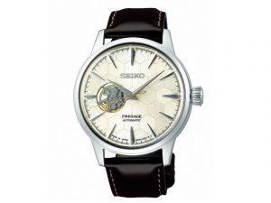Seiko-presage-limited-SSA409J1