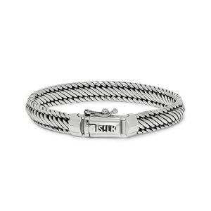 Silk-sieraden-stoere-armband-zilver-743