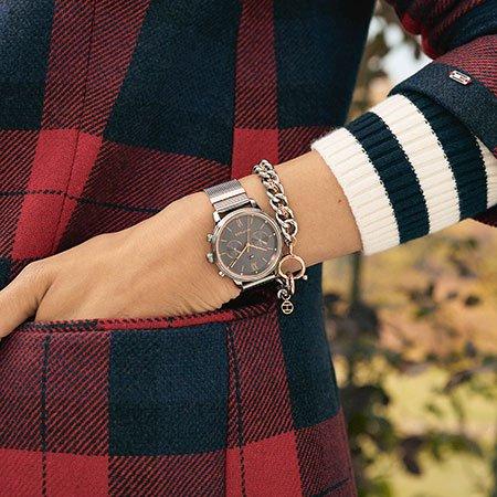 Tommy-Hilfiger-dames-horloges-najaar-2020