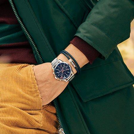 Tommy-Hilfiger-heren-horloges-najaar-2020