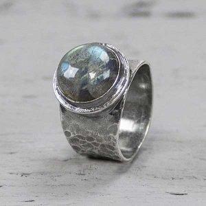 Zilveren-ring-met-labradoriet-19494