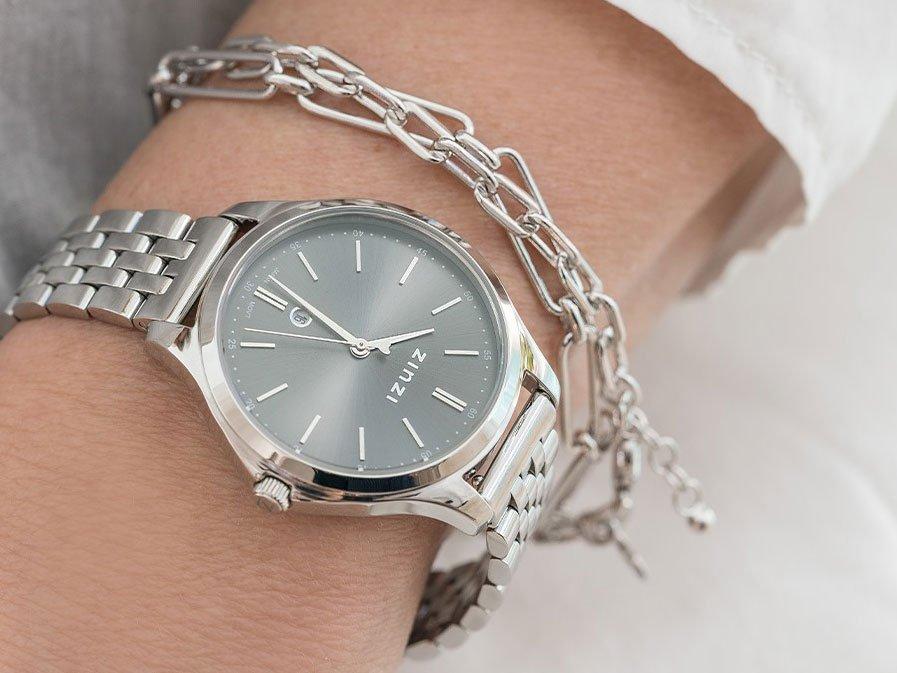 Zinzi-horloges-2020