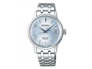dames-seiko-horloge-presage-SRP841J1