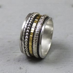 ring-jeh-jewels-met-bewegende-ringetjes-middenin-19691