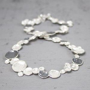 zilveren-ketting-rondjes-18067-Jeh-Jewels