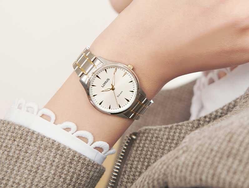 Lorus-horloges-2020