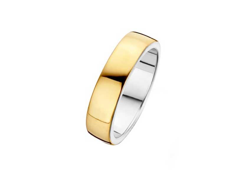 Goud-met-zilveren-ring-strak-model-fjory