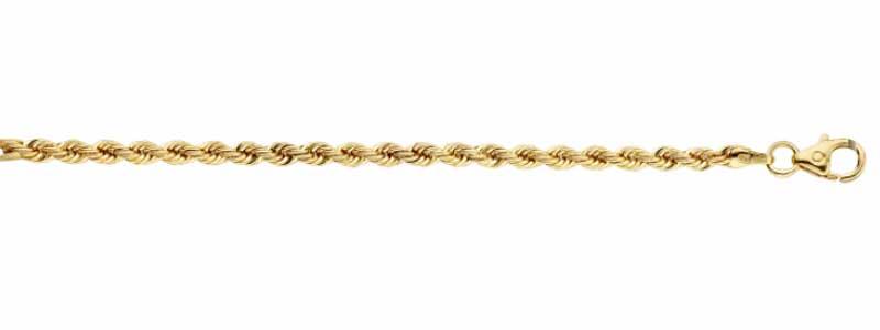 Gouden-koordcollier-massief-zilveren-kern-fjory